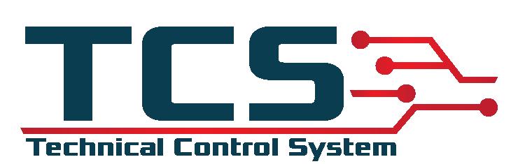 Tcs_Logo-03