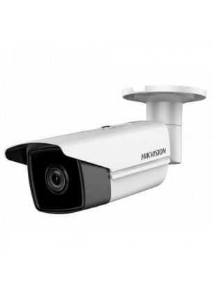 HAİKON DS-2CE16DOT-IT3F Kamera 2 mp Bullet